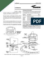 antena-andrew-3.7m (1).pdf