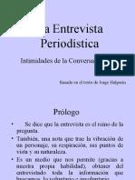 entrevistaperiodistica1