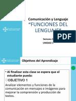 S1 C2 Funciones del lenguaje (3)