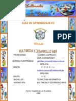 GUÍA #2 MULTIMEDIA-YADISBEL-MARLENI.pdf