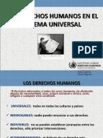 Humberto_Henderson__Sistema_Universal