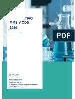 INSTRUCTIVO MMS - CDS_v0.2