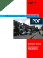 DATA-PROFIL-UNTAG-2017.pdf