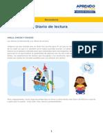 s8-sec-leemos-diariodelectura.pdf