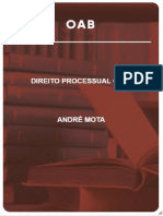 215809DIR_PROC_CIVIL_APOSTILA.pdf
