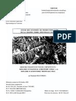 010006451.pdf