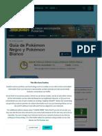 pokemon-fandom-com-es-wiki-Gu-C3-ADa_de_Pok-C3-A9mon_Negro_y_Pok-C3-A9mon_Blanco