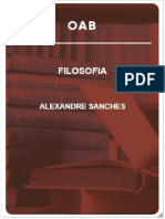 216086FILOSOFIA_AULA_01.pdf