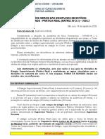 NOVO - ORIENTAÇÕES GERAIS.2020.2.docx