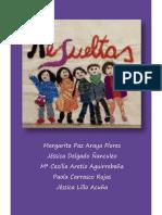 libro digital ReSueltas 2020 Santiago Chile.pdf
