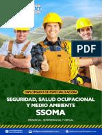 SSOMA-diplomado-actualizado.Autosaved (1)