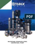 Lifeco-Jokey Pump-gmax-1-1.pdf