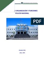 MANUAL-DE-FUNCIONES--DE-LA-POLICIA-NACIONAL-3-DE-JULIO-2019