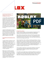 Roblox-ConnectSafely-Parents-Guide-v2.en_.es_