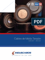 catalogo_media_tensao_miolo_2019_es-web
