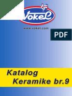 katalog_keramike