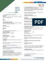 ANTICORROSIVO STANDARD - ALTA PROTECCION.pdf