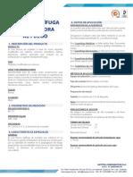 PINTURA IGNIFUGA RETARDADORA AL FUEGO.pdf