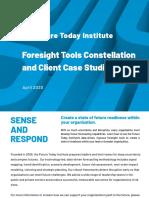 FTI-CaseStudies-Tools
