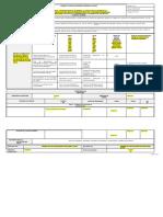 ECI-F-04-Plan de  Auditoria SST-convertido (1)