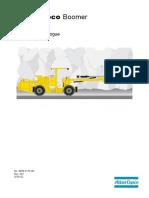 8999 2175 00 Spare Parts Catalogue - Pdf.pdf