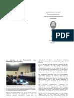 Reportaje-prensa.docx
