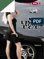 RTO S. 1-15.pdf
