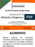 10037827_2 ALIMENTOS FITOGENOS Y ZOOGENOS