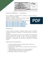 guia7-movimiento rectilineo UNIFORMEMENTE VARIADO-1001-1002.docx