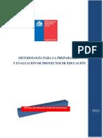 3.3_PC_Preparación_Evaluación_Proyectos_Educativos (1).pdf