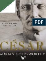 Goldsworthy - César.pdf