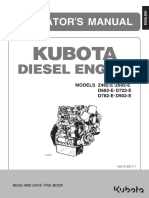 Manual Motor.pdf