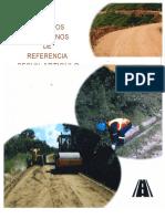 Anexo FORMATOS DE TDR SEGUN ARTICULO 29 DEL DU N 070-2020.docx
