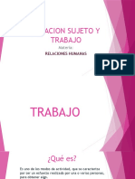 presentacion  Final tp2