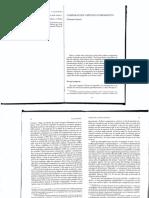 """Sartori y Morlino -  """"Comparación y método comparativo"""".pdf"""