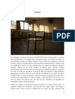Análisis fotográfico.docx