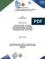 Fase_2_grupo_6.pdf