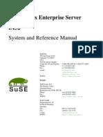 book-suselinux-reference_en