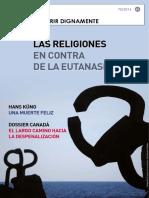 Revista-DMD-73.pdf