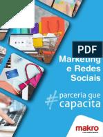 Apostila Marketing e Redes Sociais_final