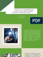 PRESENTACION LEY 108-05.pptx