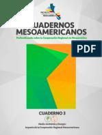 CUADERNOS MESOAMERICANOS - Cuaderno 3.pdf