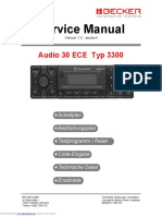 audio_30_ece_typ_3300