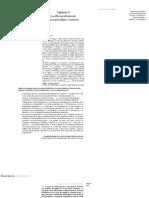 Etica para ingenieros - primera parte Capitulo No.4.docx