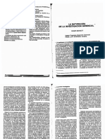 Naturaleza_investigacion_gerencial  (2).pdf