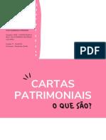 Aula 2 - cartas patrimoniais.pdf