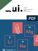 medicina-quimica-exercicios-sobre-equilibrio-quimico-20-06-2017-0cf54a42d272b6232bfa667f926f7a65.pdf