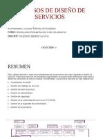 085-089 - Huaman Chavez