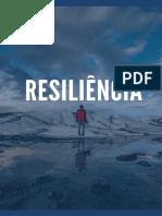Microbook Resiliência.pdf