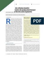 Jad144-07.pdf